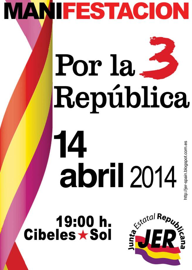 cartel 14 abril ok